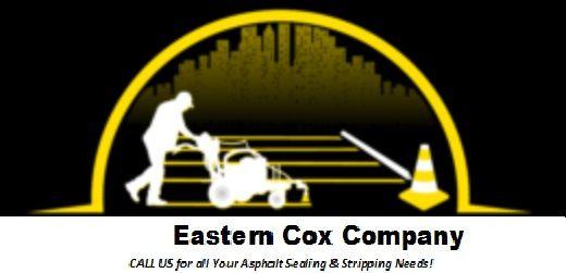 Eastern Cox Company